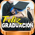 Feliz Graduación icon