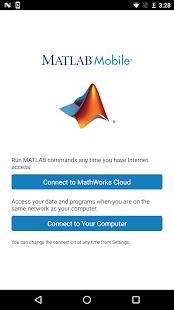 MATLAB Mobile - Apps on Google Play
