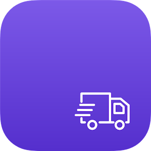 OneTracker Package Tracking 0.5.6 by OneTracker logo