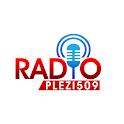 Plezi509 Radio icon