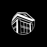 HU Service Central Icon