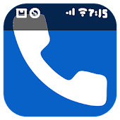 Notification Caller