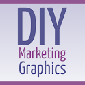 DIY Graphics Magazine icon