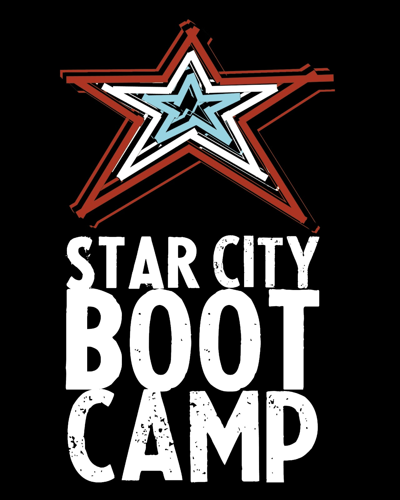 Star City Boot Camp logo for print.jpg