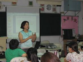 Photo: 20110916頭份(五)輕鬆學會計—管理會計實務應用 001