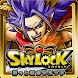 SKYLOCK(スカイロック) - 神々と運命の五つ子 - Android
