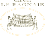 Logo for Le Ragnaie