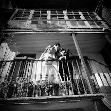 Fotógrafo de bodas Mila Garcia olano (MilaGarciaolan). Foto del 22.09.2016