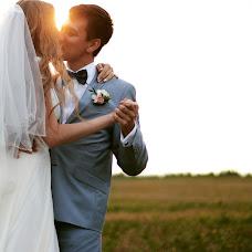 Wedding photographer Anna Romb (annaromb). Photo of 01.11.2015