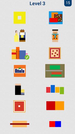 Color Quiz
