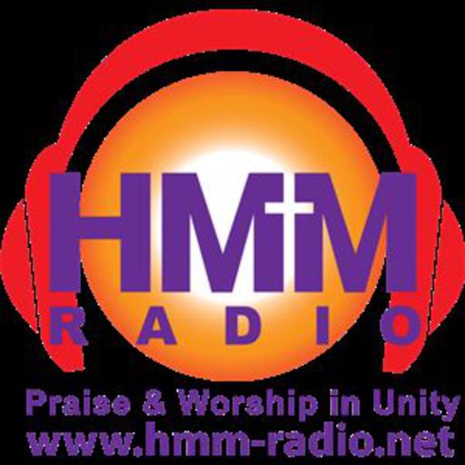 hmm-radio.net