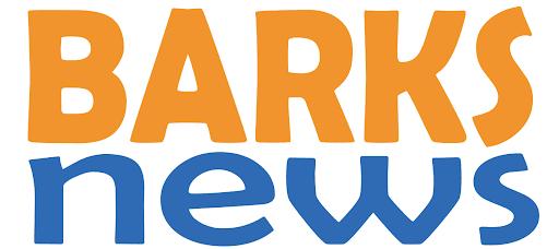 BARKS News – July 2021