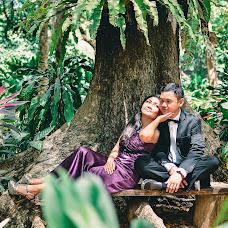 Wedding photographer Philip Mark Cordova (pmcordova). Photo of 11.06.2015