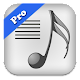 Paroles Musique MP3 Pro