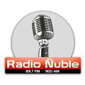 Radio Ñuble