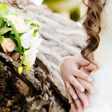 Wedding photographer Anais Niesbach (Niesbach). Photo of 21.03.2019
