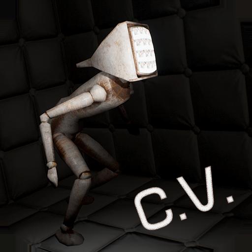 Creepy Vision APK Cracked Download