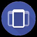 Taskbar (Donate Version)