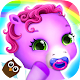 Baby Pony Sisters - Virtual Pet Care & Horse Nanny (game)