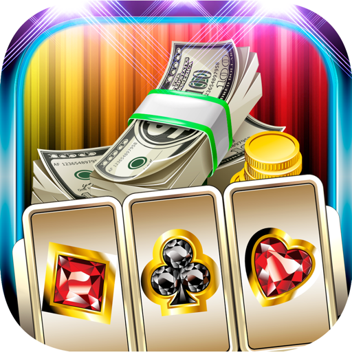 Swag Bucks-Free Money Real Apps Pay Play