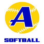 Aloha Warriors Softball