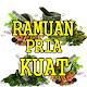 Ramuan Herbal Agar Tahan Lama Download on Windows