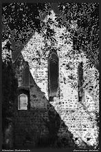 Photo: Das Kloster Zehdenick war ein im Jahr 1250 gegründetes Zisterzienserinnenkloster.
