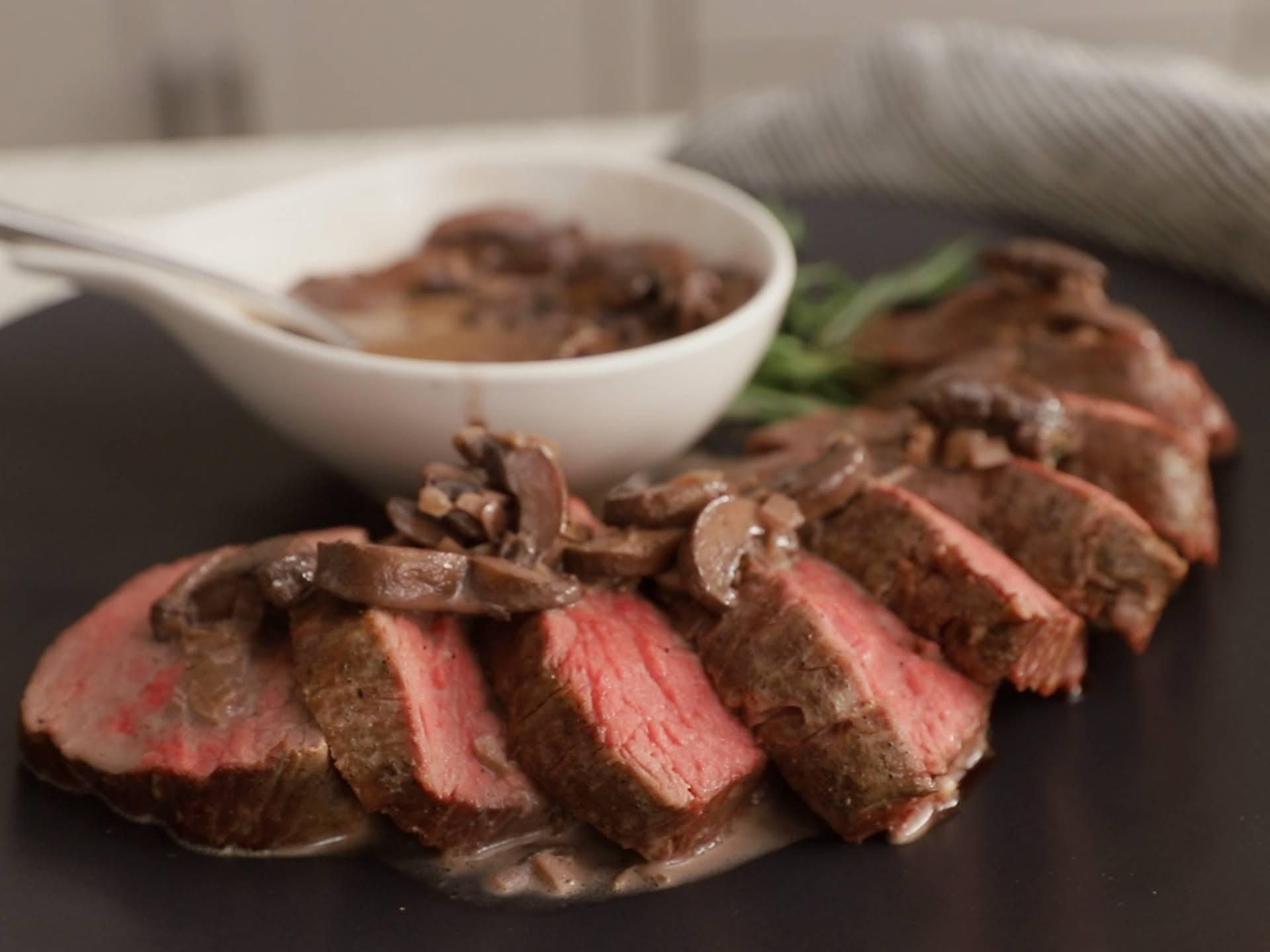 10 Best Ina Garten Beef Recipes Yummly,Metallic Grasscloth Peel And Stick Wallpaper