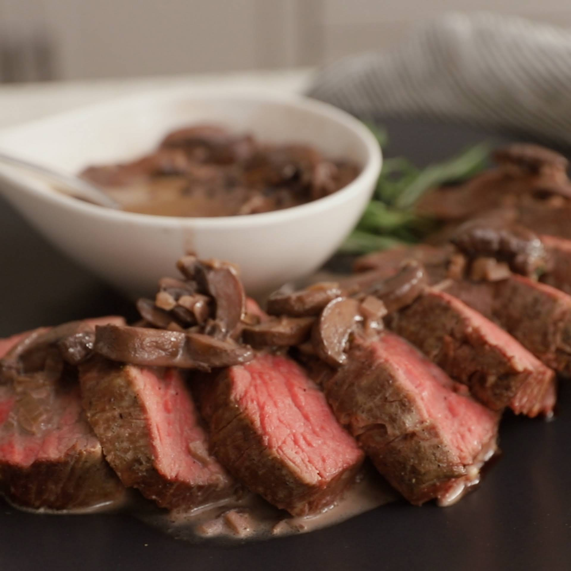10 Best Ina Garten Beef Recipes Yummly,Color Combination For Green And Blue