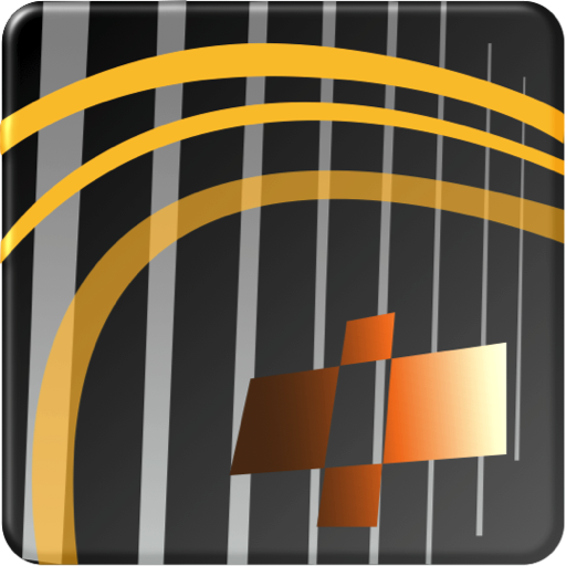 Track Recor.. file APK for Gaming PC/PS3/PS4 Smart TV