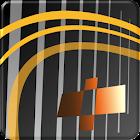 Track Recorder(Torque OBD/Car) icon