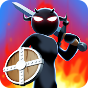 Prisoner Rescue – Counter Assault Stickman Game MOD APK 1.1.3 (Free Purchases)