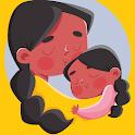 منتسوري icon
