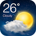 Accurate Weather Forecast App & Radar APK