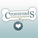 CROSSROADS AH icon