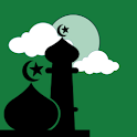 Jom Pi Masjid icon