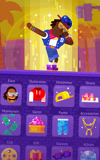 Partymasters - Fun Idle Game 1.2.8 screenshots 8