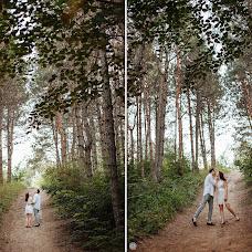 Wedding photographer Igor Turcan (fototurcan). Photo of 29.06.2016
