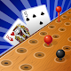 Cribbage Club Online Download for PC Windows 10/8/7