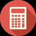 Instrumentation Calculator icon