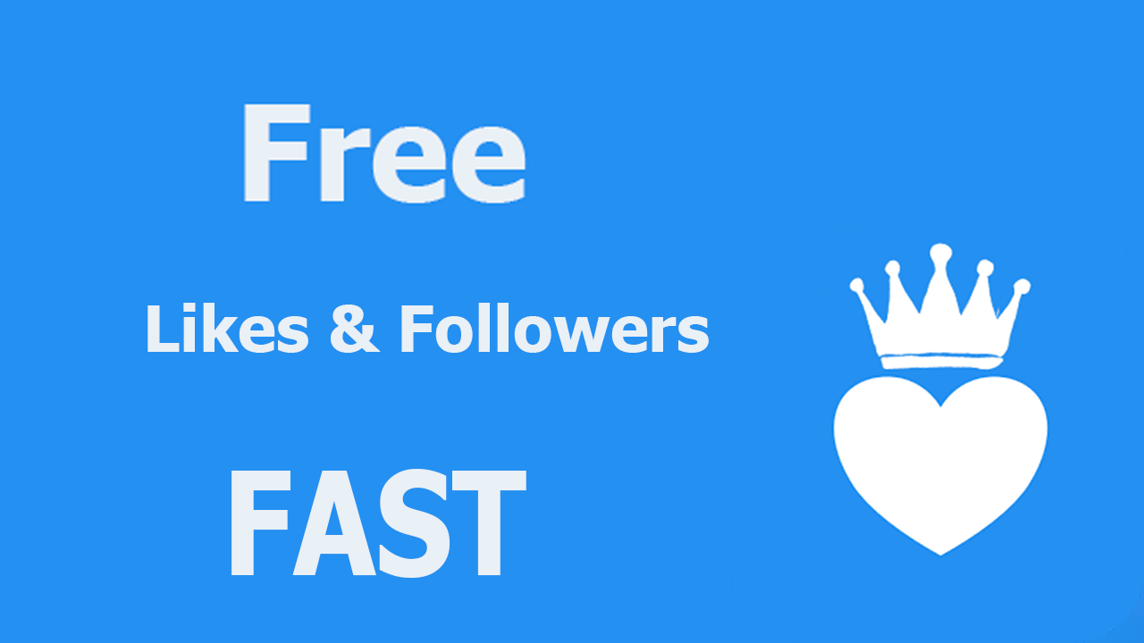 Royal Followers and Likes Pro APK 3 2 Download - Free Tools