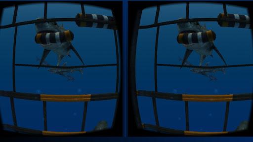 Sea World VR2  screenshots 5