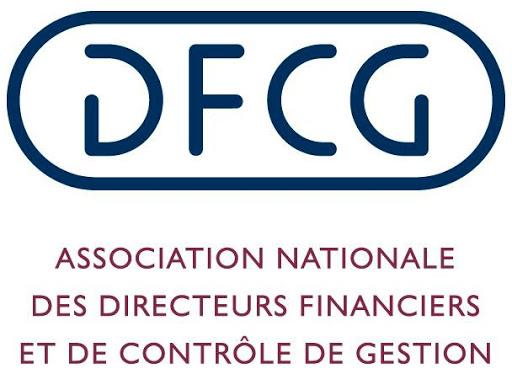 Association nationale des directeurs financiers et controleurs de gestion france
