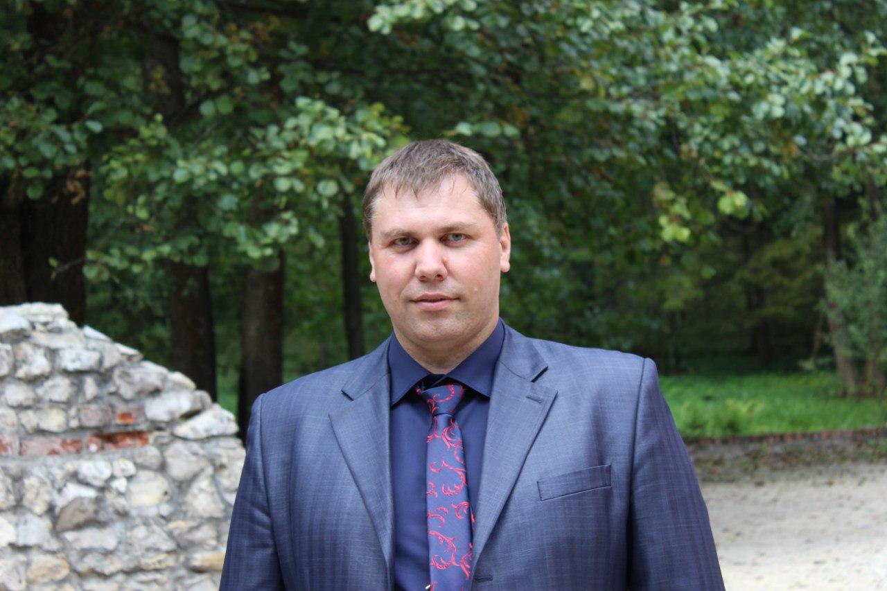 Арсений Петров в Ростове-на-Дону