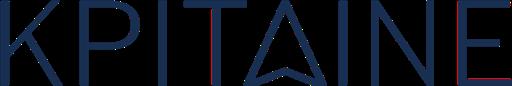 kpitaine-logo