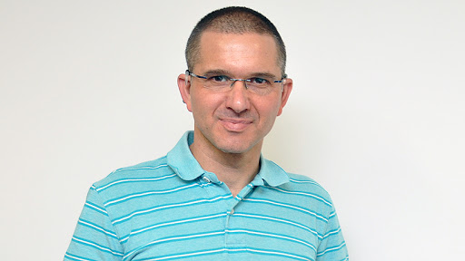 Oren  Dvoskin, Sasa Software