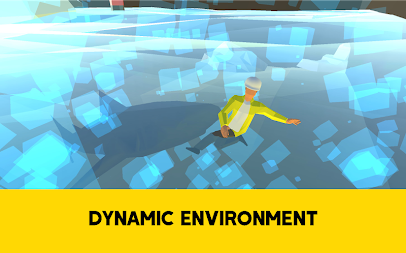 Flip Your Boss APK screenshot thumbnail 3
