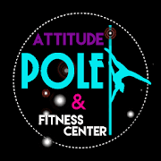 Attitude Pole & Fitness Center