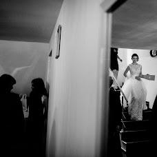 Wedding photographer Danil Tatar (DanilTatar). Photo of 29.03.2018