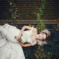 Düğün fotoğrafçısı Oleg Balyuk (baliuk). 18.03.2019 fotoları